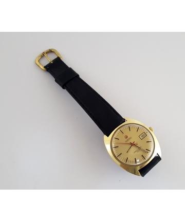 Szwajcarski zegarek ROAMER...