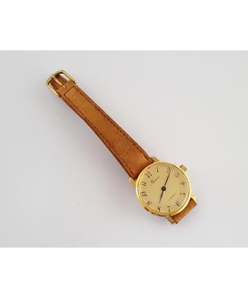 Zegarek KAREX mechaniczny,...