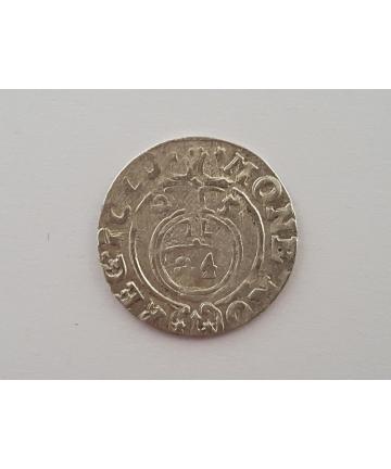 Kolekcjonerska moneta -...