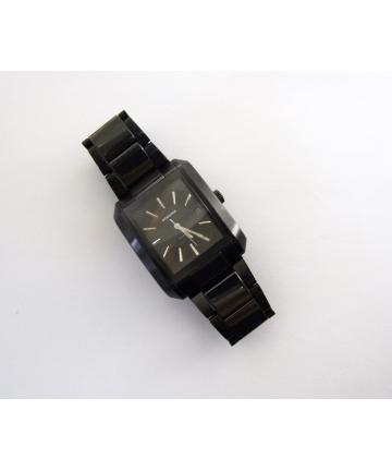 RODANIA - zegarek...
