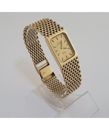 Geneve Quartz - zegarek...